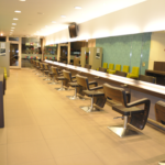 hairroom-van-wauwe-interieur3