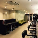 hairroom-van-wauwe-interieur
